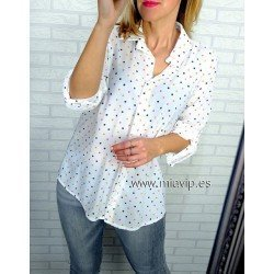 Camisa Rely